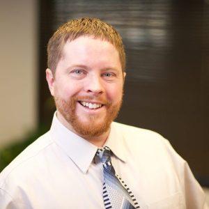 Andrew Joworski, Specialist