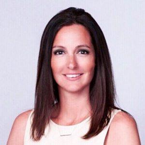 Leah Puccio, CEO