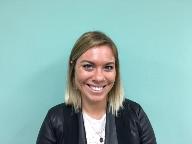 Megan Dorosz, Supervisor
