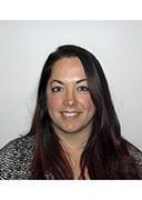 Alyssa Galletto, Living Well Supervisor