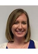 Maryann Radice,<br /> Quality Assurance Manager