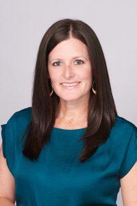 Bethany Cardillo, VP Corp. Learning & Development