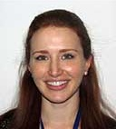 Elizabeth Pfeifer, Supervisor