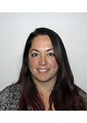 Alyssa Galletto Living Well Supervisor